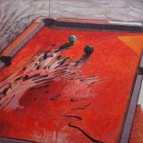 2001-huile-sur-toile-60-60cm
