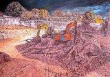 2003-huile-sur-toile-92-65cm
