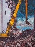 2007-huile-sur-toile-100-73cm