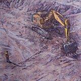 2013-huile-sur-toile-90-90cm