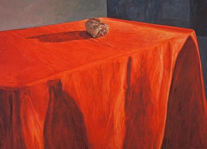 Artiste peintre chrétien