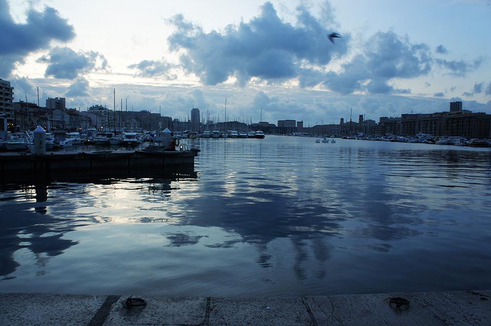 Photos Marseille Libre De Droit