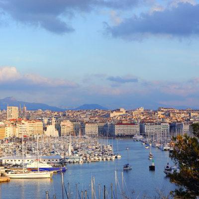 Photos Marseille Patrick Salducci