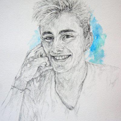 portrait-crayon-patrick-salducci